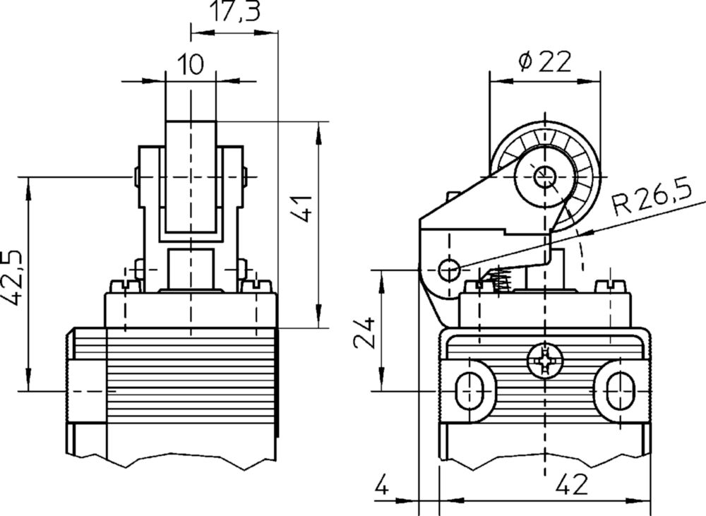 cable glands  components and enclosures