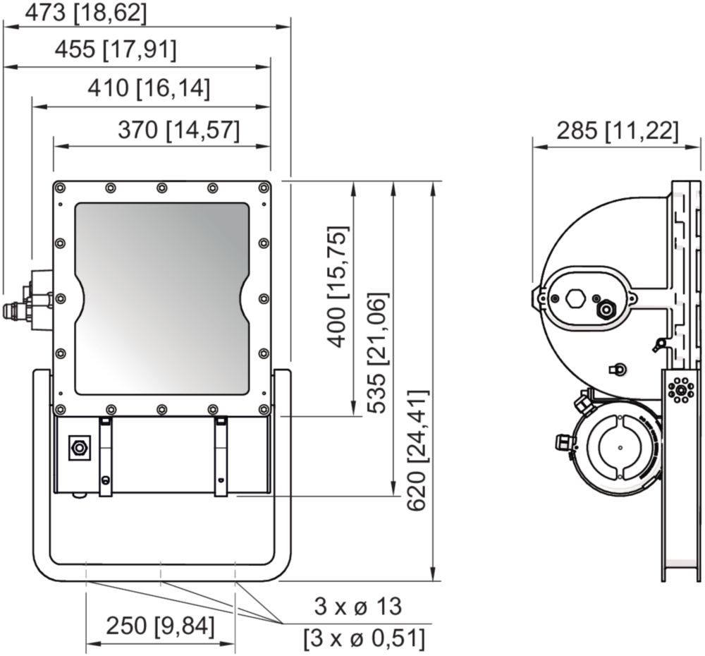 Electrical Wiring On Light Switch Diagram Power Into Light Pdf 44kb