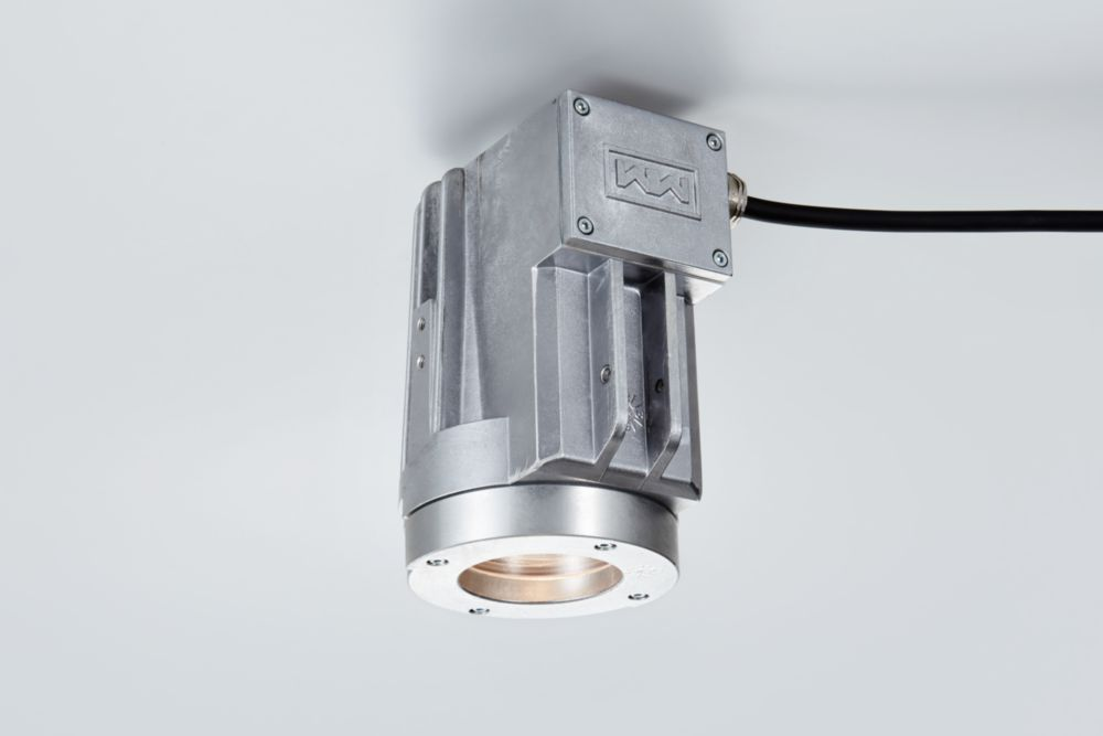 & Tank Inspection Lights Series 6122 azcodes.com