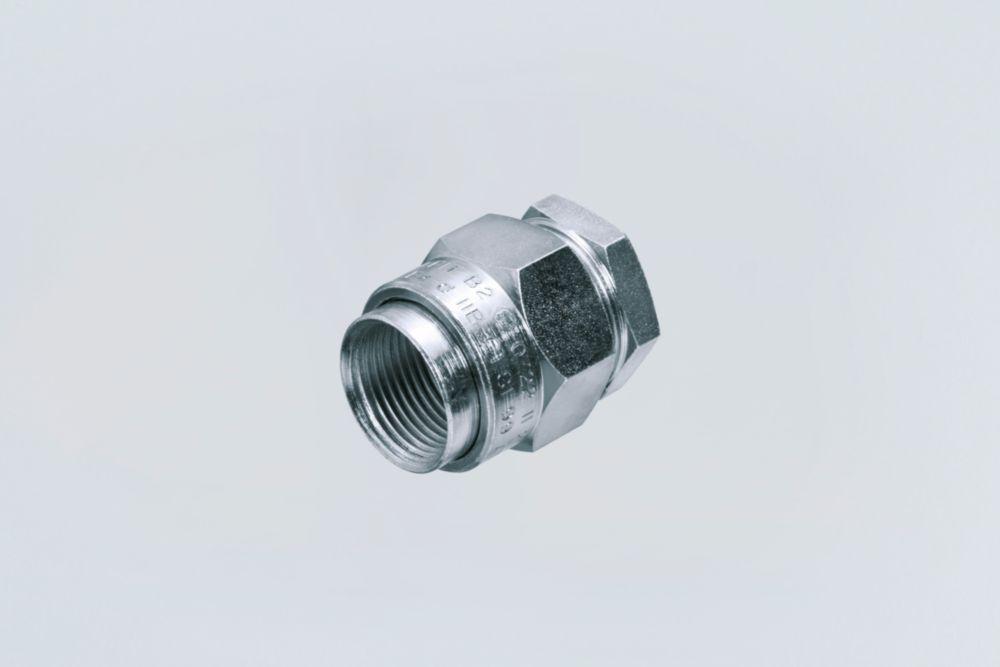 Conduit Parts 108800
