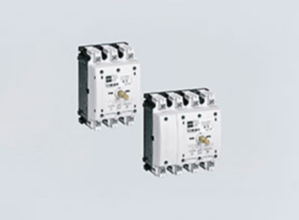 Explosion Protected Electrical Components For Ex E Enclosures