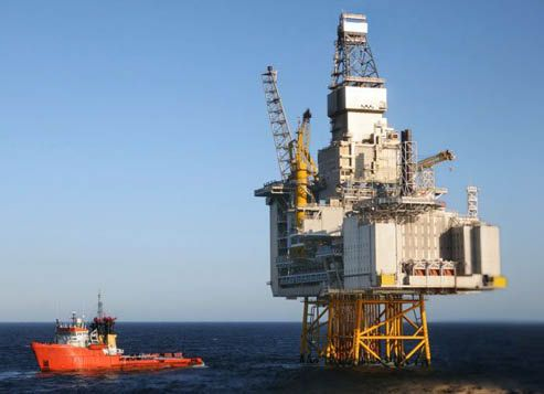 Ex Automation Solutions Global Offshore R. STAHL