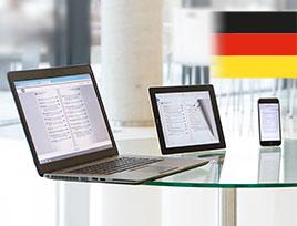 Ex brochure catalogue download german R. STAHL