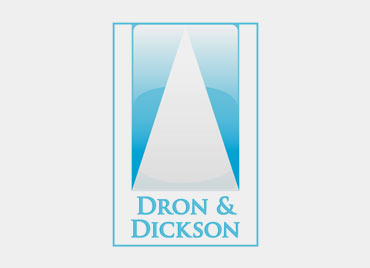 Ex Dron and Dickson R. STAHL