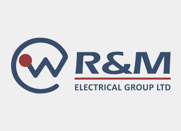 Ex R and M Electrical R. STAHL